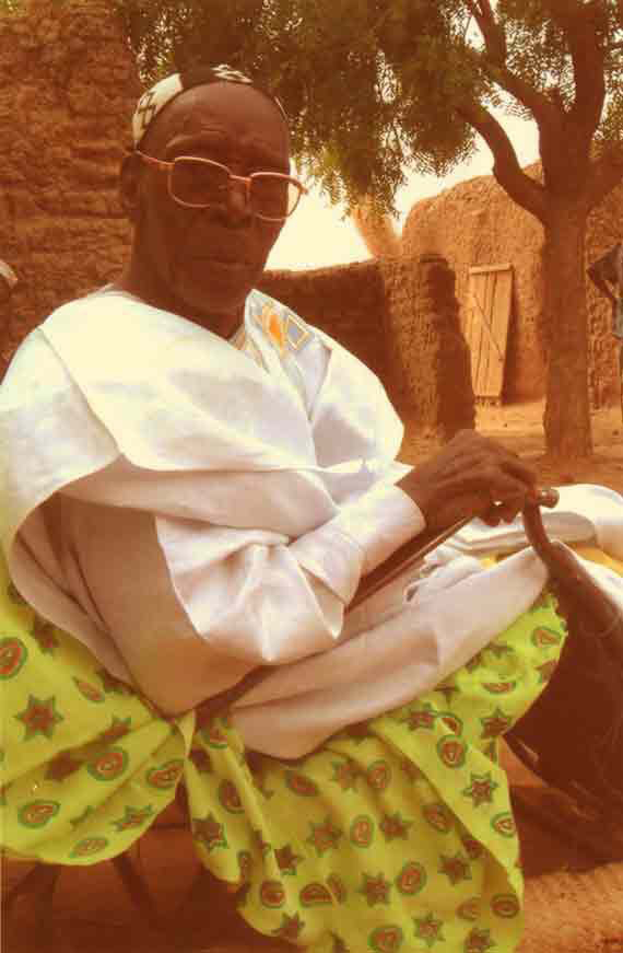 salif_grandfather